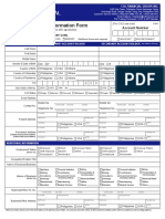 Customer Account Information.pdf