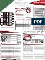 Character Sheet-Generator v9.9.9 (Letter)