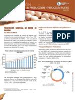 Consumo de huevos 2016.pdf