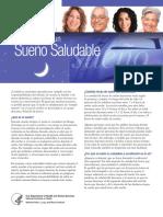 Sueño saludable.pdf