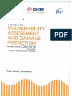 Vulnerability_Assessment_and_Damage_Prediction_of_Reinforces_Concrete_Buildings_Against_Non-Seismic_Hazards.pdf