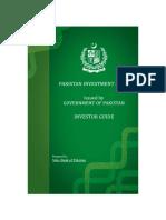 PIB-SBP-bonds.pdf