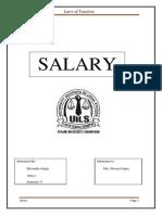 tax law salary.pdf