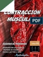 Contracción muscular.pdf