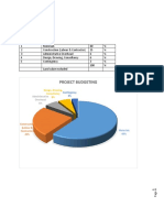 Project Risk Mridul
