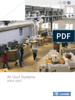airductsystems(3).pdf