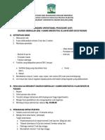 STANDARD-OPERATIONAL-PROCEDURE.pdf