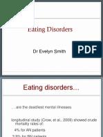 Eating disorders.pdf