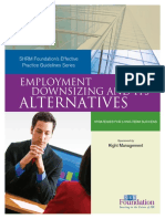 Employment Downsizing.pdf