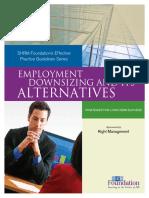 Employment Downsizing.pdf
