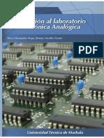 Introducción al laboratorio de electrónica analógica.pdf