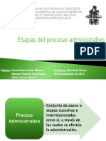 procesoadministrativo-150425231857-conversion-gate02.pdf
