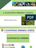 3-ELASTICIDAD-17