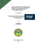 Cover dan Kelengkapan.docx
