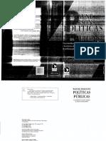 Wayne_Parsons_En-Politicas públicas_Lo publicoYlaspoliti.pdf
