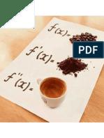 Coffee and Math