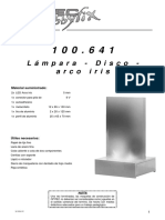 Manualidades 100641 Bm