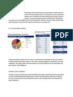 General Marketing Strategies.docx
