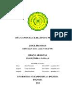 PKM-K-Minuman-MiM.pdf