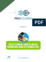 GUIA_DE_ESTUDIO_CURSO_EN_LINEA_DEL_PROSIMULADOR_ENARM_2019_PREINSCRITOS_VF.pdf