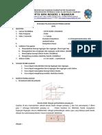 RPP F6.2 Menguasai hukum Hooke.doc