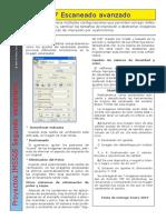17 Escaneado avanzado.pdf