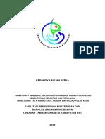 dokumen.tips_tor-mp-dan-ded-garam-pati-4pdf.pdf