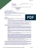 GR no 84484 Insular Life Assurance Co v NLRC.pdf