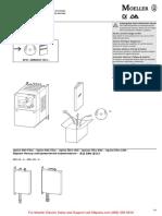 moeller DF51-322.pdf