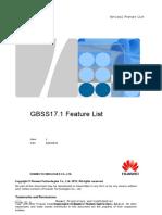 GBSS17.1 Feature List 03%2820160426%29