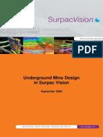 27590331-Underground-Mine-Design.pdf