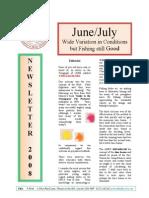 AMFC-July