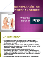 askep-stroke.ppt
