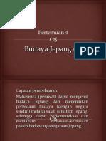 pert 4 poltekkes 1718.ppt