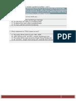 Invitation-Card-Text-1.docx