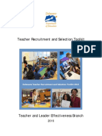 Recruitment and Selection Toolkit_SAMPLE.pdf