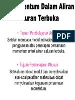 3 momentum.pdf