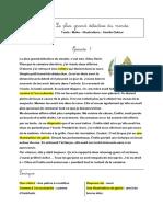 le_plus_grand_detective_du_monde.pdf