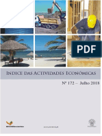 Brochura Iae No172 Julho 2018