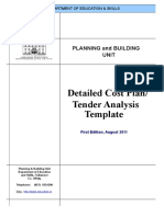 detailed_cost_plan_template_1st_edition.xls