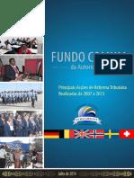 Brochura+-+Fundo+Comum