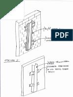 Propuesta perfilería Viroc.pdf