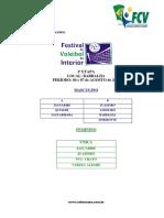 tabela_festival_do_interior_segunda_etapa.pdf