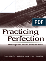 PSYCHO - Memory and Piano Performance.pdf