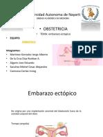 embarazo-ectopico EXPO
