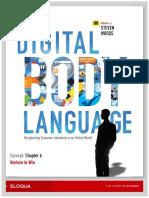 Digital BL-Eloqua.pdf