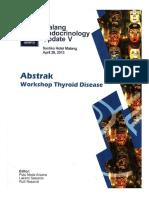 6-Malang-Endocrinology-Update-V.pdf
