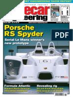 Racecar Engineering 2006 03.pdf