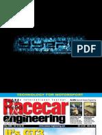 Racecar Engineering 2006 05.pdf
