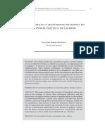 Dialnet-PatriaEstadoYLegitimidadReligiosaEnLaTeoriaPolitic-3868156.pdf